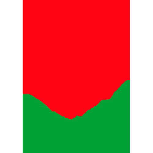 CI-VA