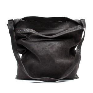 X-Bag